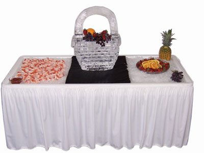 Party Rental Express